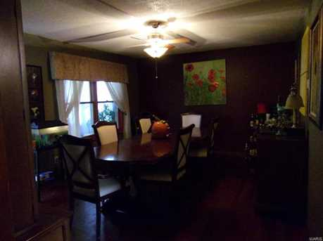 65780 Red Barn Rd - Photo 10