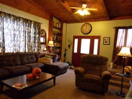 65780 Red Barn Rd - Photo 6
