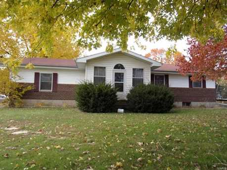 65780 Red Barn Rd - Photo 1