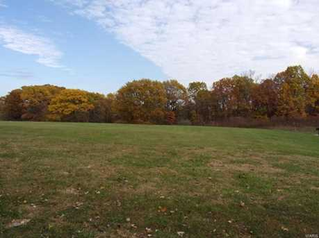 65780 Red Barn Rd - Photo 20