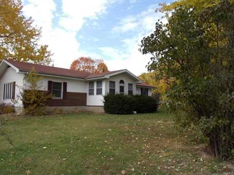 65780 Red Barn Rd - Photo 2
