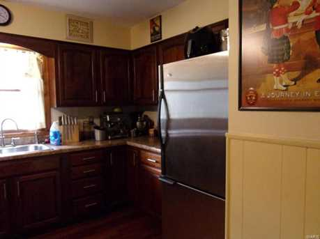 65780 Red Barn Rd - Photo 8