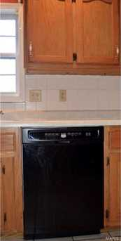 20385 Selby Road - Photo 26