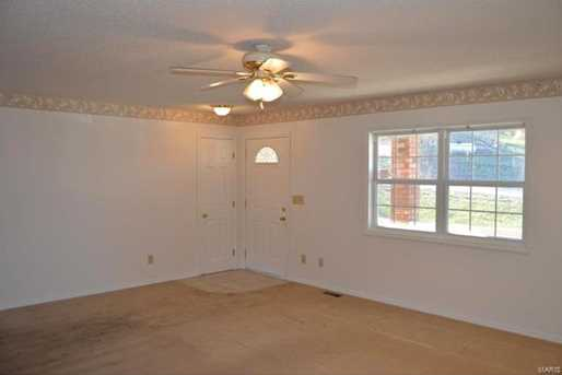 20385 Selby Road - Photo 8