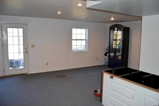 20385 Selby Road - Photo 66