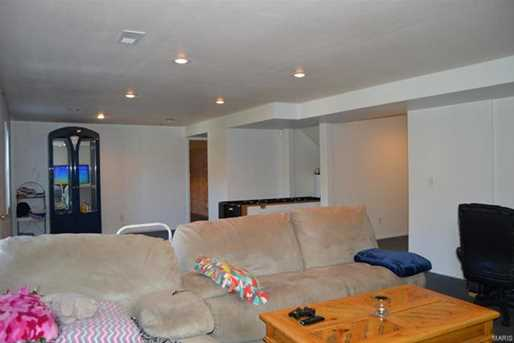 20385 Selby Road - Photo 68