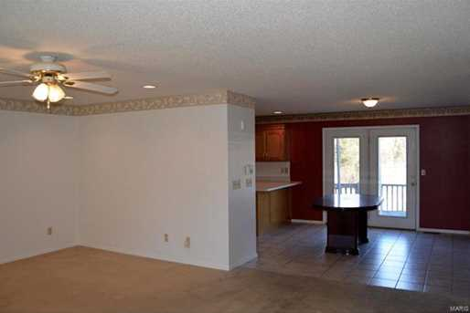 20385 Selby Road - Photo 6