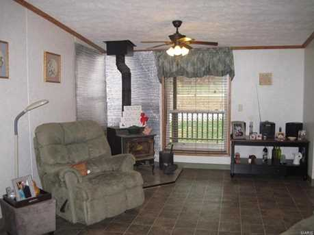 238 County Road 3295 - Photo 18