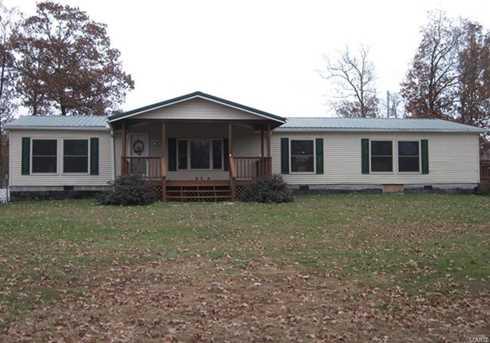 238 County Road 3295 - Photo 1