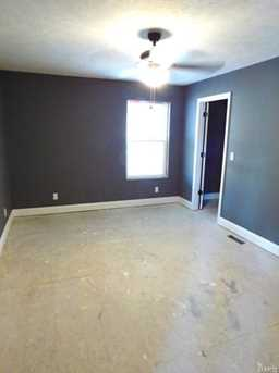 10980 Long Valley - Photo 10