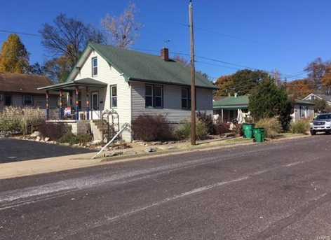 233 East Osage Street - Photo 2