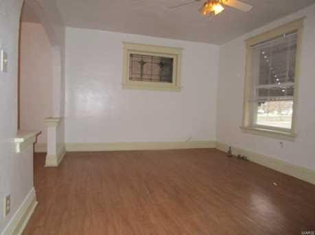 5023 Saint Louis Avenue - Photo 2