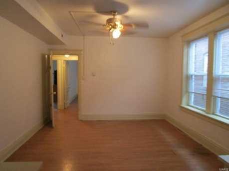 5023 Saint Louis Avenue - Photo 4