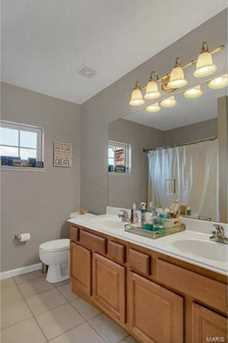 2604 Wynncrest Ridge Drive - Photo 38