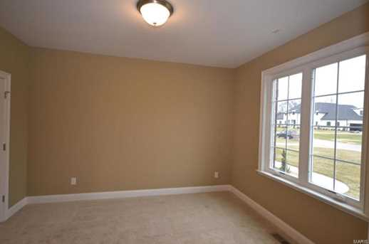 32 Meadowbrook Country Club Est - Photo 26