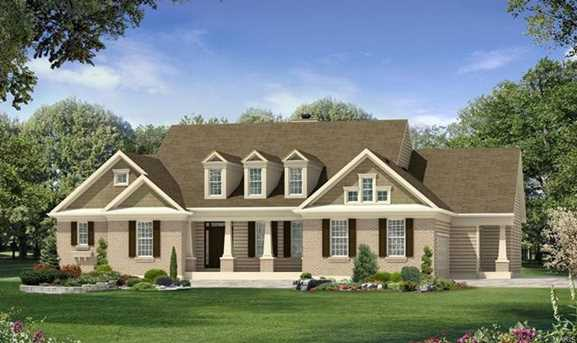 32 Meadowbrook Country Club Est - Photo 1