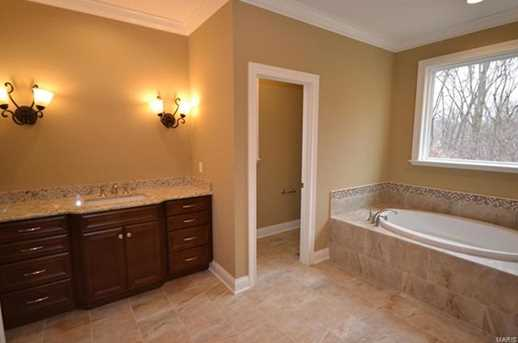 32 Meadowbrook Country Club Est - Photo 18