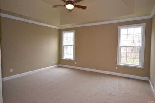 32 Meadowbrook Country Club Est - Photo 16