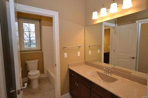 32 Meadowbrook Country Club Est - Photo 24