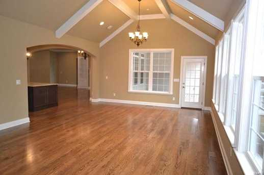 32 Meadowbrook Country Club Est - Photo 12