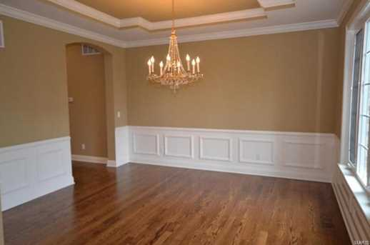 32 Meadowbrook Country Club Est - Photo 4