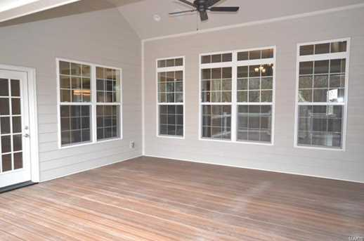 32 Meadowbrook Country Club Est - Photo 14
