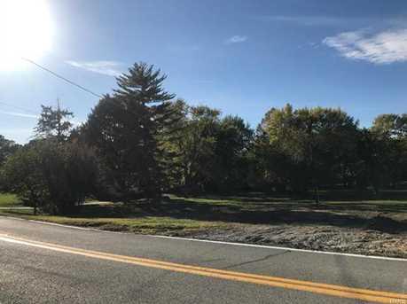 515 Lot B (1.19 Acres) Susan Road - Photo 4