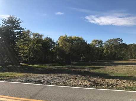 515 Lot B (1.19 Acres) Susan Road - Photo 2