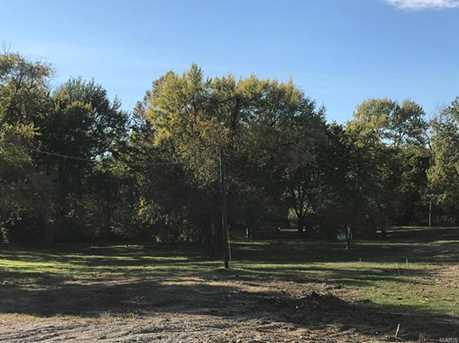 515 Lot B (1.19 Acres) Susan Road - Photo 1
