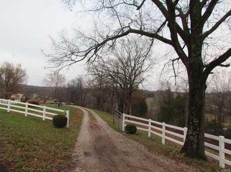 2686 Ridge Rd - Photo 16