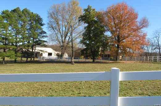 2686 Ridge Rd - Photo 2