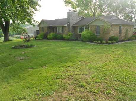 2686 Ridge Rd - Photo 1