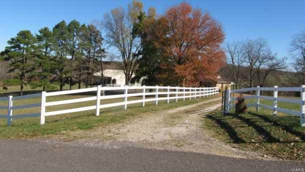 2686 Ridge Rd - Photo 6