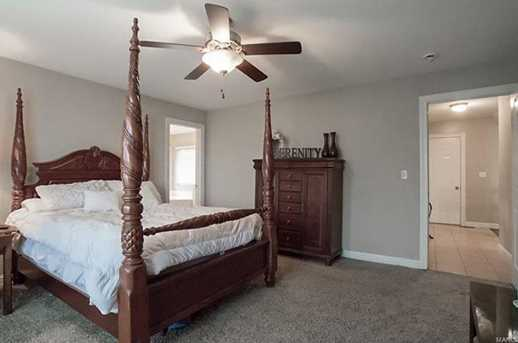 1405 Sterling Pines Ct - Photo 12