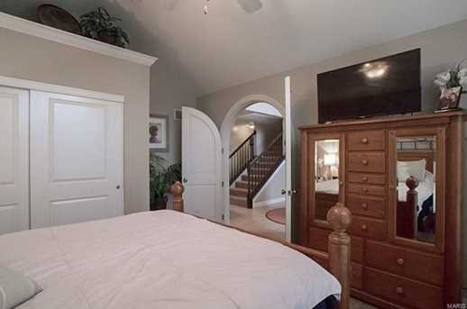 1405 Sterling Pines Ct - Photo 22