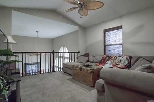 1405 Sterling Pines Ct - Photo 30