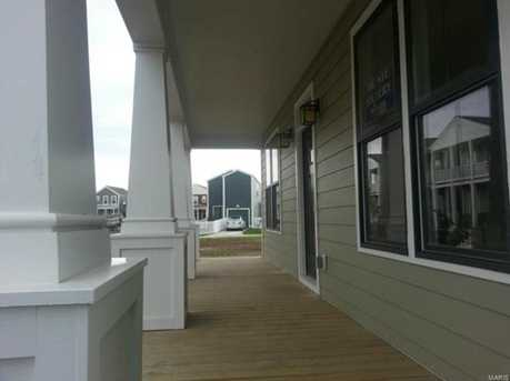 3998 West Canal Street - Photo 2
