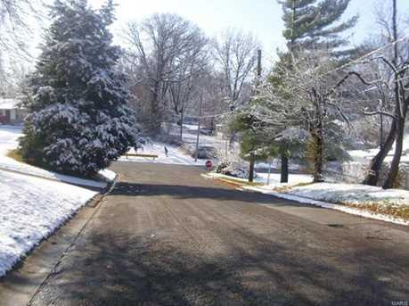 5510 McLaran Avenue - Photo 2