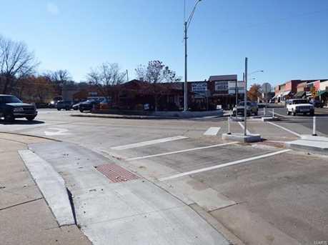 112 East Main - Photo 34