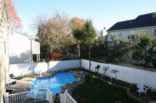 10356 Conway - Photo 12