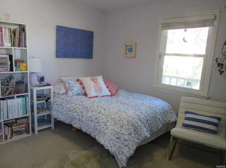 10356 Conway - Photo 14