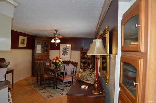 20465 Neosho Dr - Photo 34