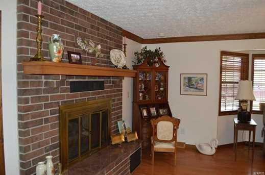 20465 Neosho Dr - Photo 30
