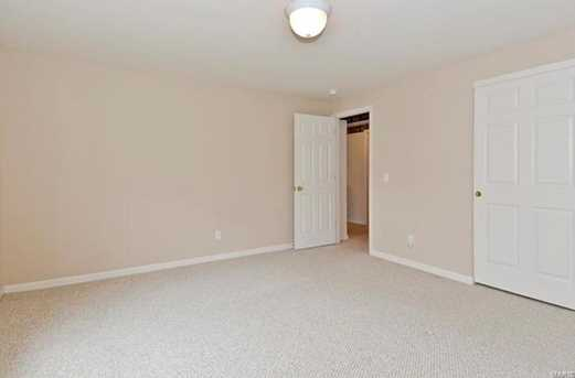 6 Country Bluff Court - Photo 22