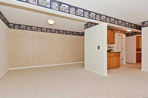 6 Country Bluff Court - Photo 20