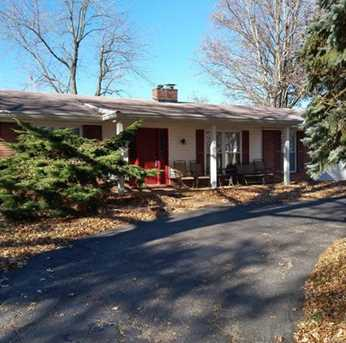 12285 Space Dr - Photo 2
