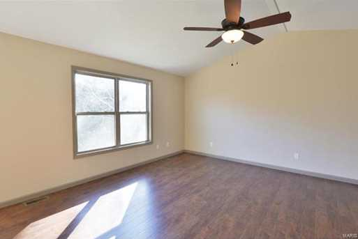 220 South Ridge Court - Photo 14