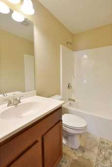 220 South Ridge Court - Photo 18