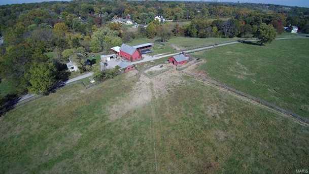 1740 North Geyer Road - Photo 4