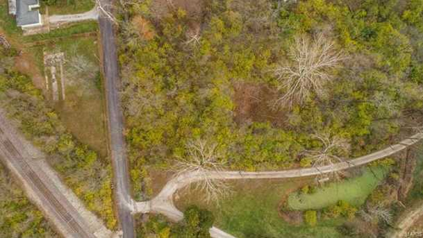 1138 Wolf Hollow Road - Photo 8
